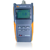 Grandway FHP2B02 Optical Power Meter