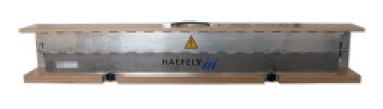 HAEFELY TECHNOLOGY IP 4A
