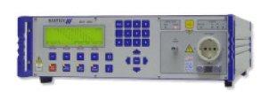 HAEFELY TECHNOLOGY PEFT 4010