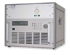 HAEFELY TECHNOLOGY PHF 510-2010-4010-4030