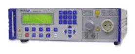 HAEFELY TECHNOLOGY PSURGE 4010