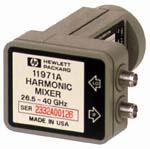 Agilent 11971A-H43