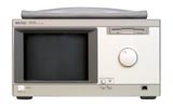 Image of Agilent-HP-16500B by Test Equipment Connection  Corp.
