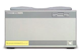 Agilent 16700A-001
