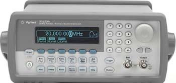 Agilent 33220A-001-1CM