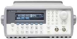 Agilent 33250A-1CM