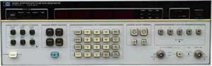Agilent 3325A
