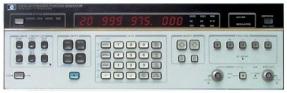 Agilent 3325B-001-002