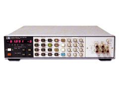 Agilent 3456A-60