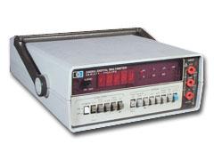Agilent 3466A-100