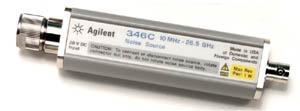 Agilent 346C-K01