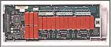 Agilent 34902A