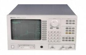 Agilent 35665A-1C2