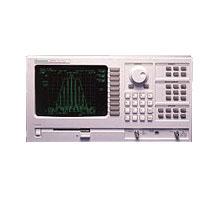 Agilent 3588A-001-1C2