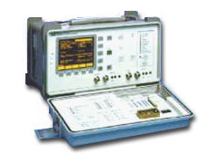 Image of Agilent-HP-37732A by Test Equipment Connection  Corp.