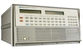 Agilent 3852A-44701A