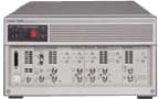 Agilent Option-4142B-300
