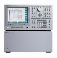 Agilent Option-4156C-412