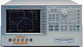 Agilent Option-4294A-1D5
