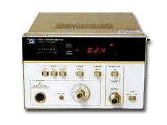 Agilent 436A-003