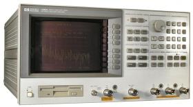 Agilent 4396A-00M-1C2