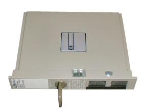 Agilent 44706A