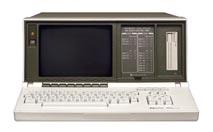 Agilent 4954A-100
