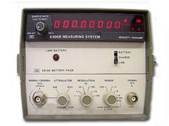 Agilent 5300B-5303A