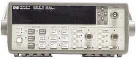 Agilent 53131A-H12