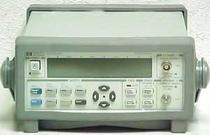 Agilent Option-53150A-001