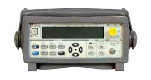 Agilent 53151A-002