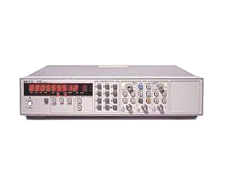 Agilent 5334B-909