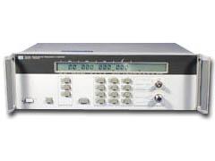 Agilent 5350B-001-006