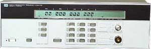 Agilent 5351A
