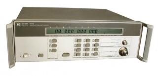 Agilent 5352B-002