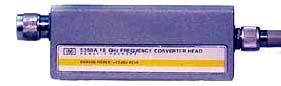 Agilent 5356A-001