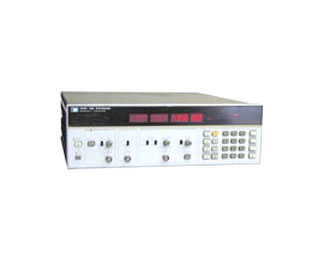 Image of Agilent-HP-5359A by Test Equipment Connection  Corp.