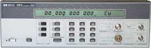 Agilent 5361B-026