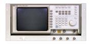 Agilent 54502A-001
