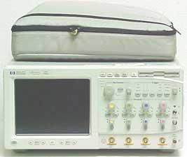 Agilent 54835A-100-UL6