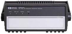 Agilent 58503A-001-SYSTEM