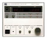 Agilent 6033A-001