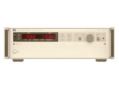 Agilent 6034A
