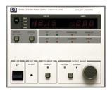 Agilent 6038A-220