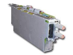 Agilent 60501A