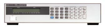 Agilent 6060B-909