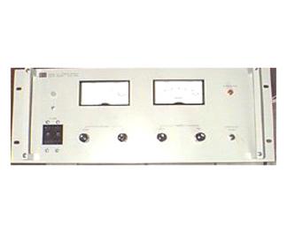 Agilent 6260B-009-022