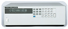 Agilent 6551A-909