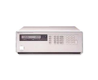 Agilent 6623A-240-700-750-909