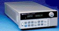 Agilent 66309D-004-521